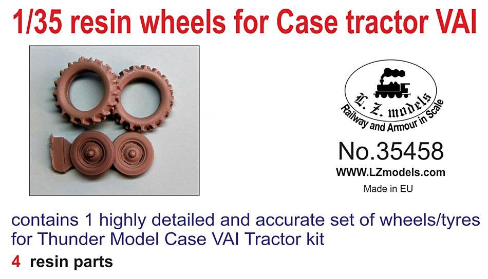 Tracteur Case Vai 35458_original